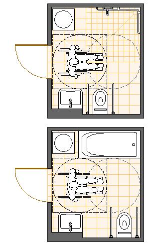 fliesen morina barrierefreien badplanung. Black Bedroom Furniture Sets. Home Design Ideas